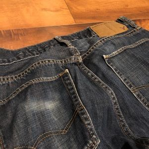 American Eagle Outfitters Jeans - Men's American Eagle jeans 30x32